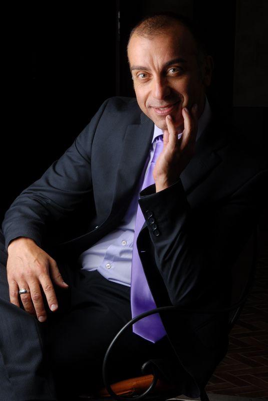 Roberto Ladisi